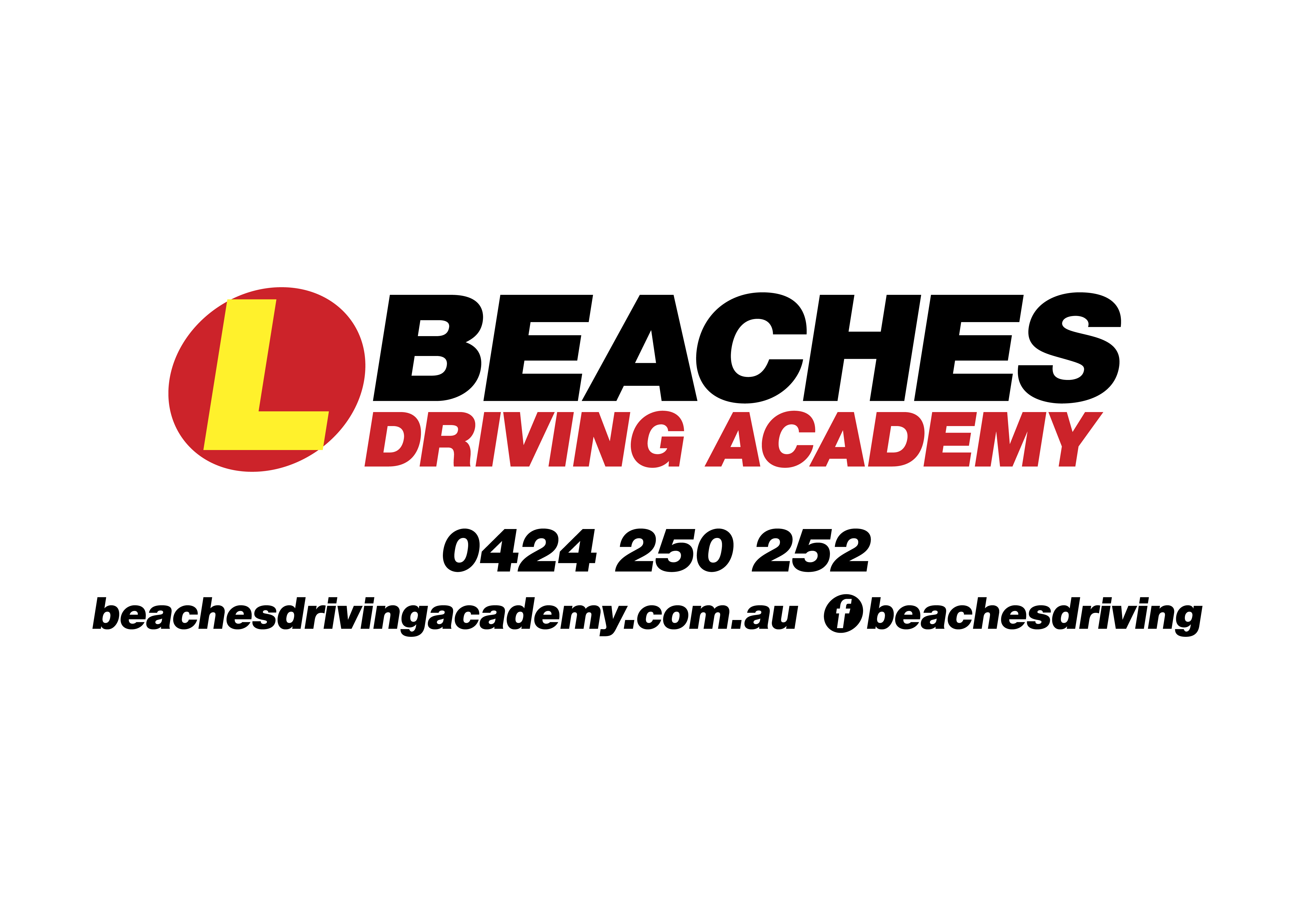 Bda Logo Trent Northern Beaches